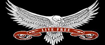 Eagle Gun Range Inc.