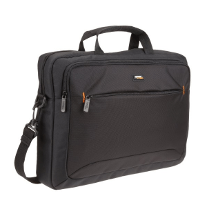 a laptop bag