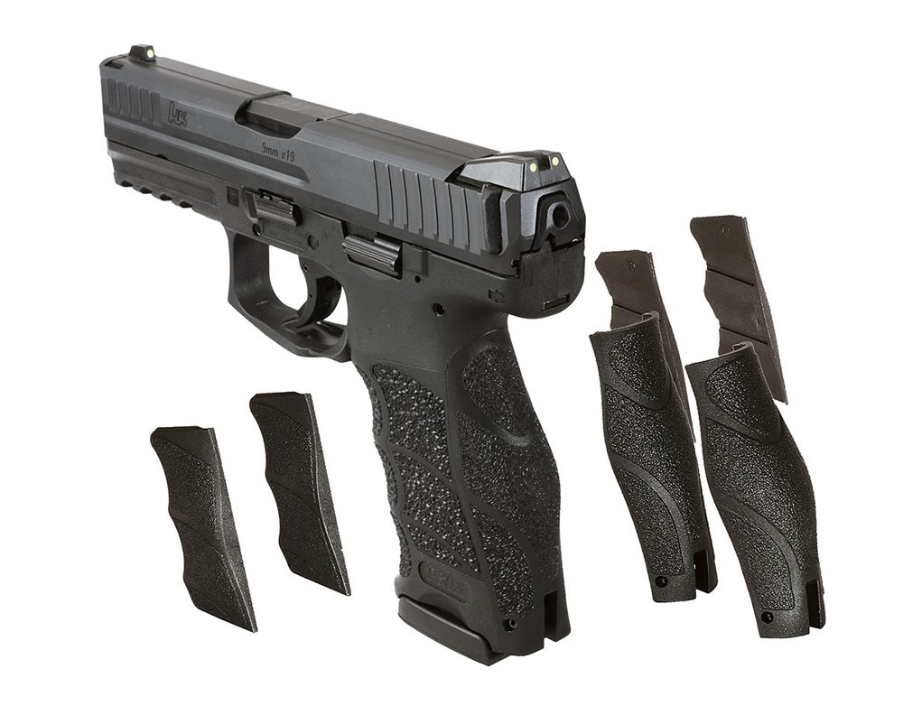vp9 component system