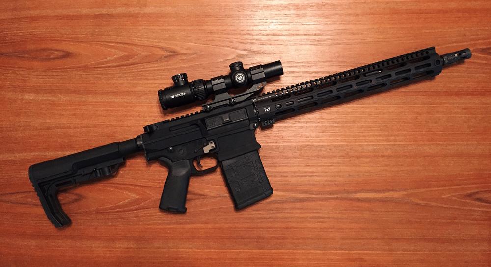 st308-build