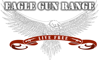 Rental Guns-Large Selection-Try Out New Pistols, Silencers