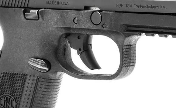 Blog | Eagle Gun Range Inc  - Part 2