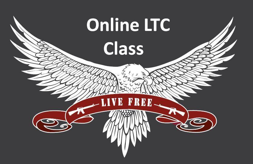 Online LTC Classes