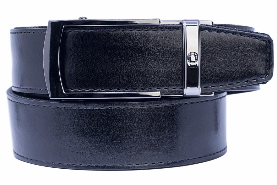 Nexbelt gun belt