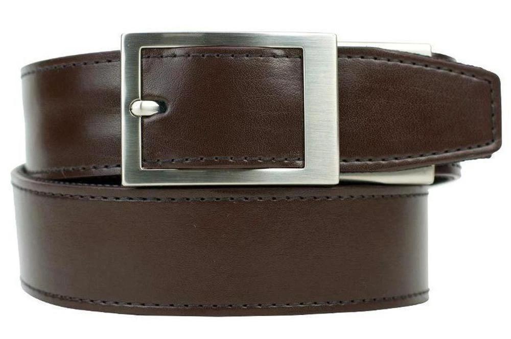 Looks like a normal belt