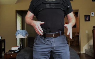 Everyday-Carry System Strategies